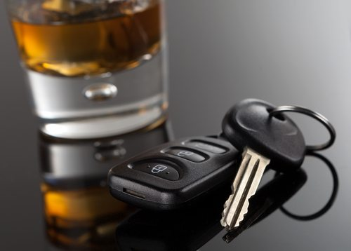 Do You Really Need a DWI Lawyer?
