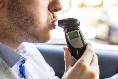 What Happens If You Refuse a Breathalyzer Test in New York?