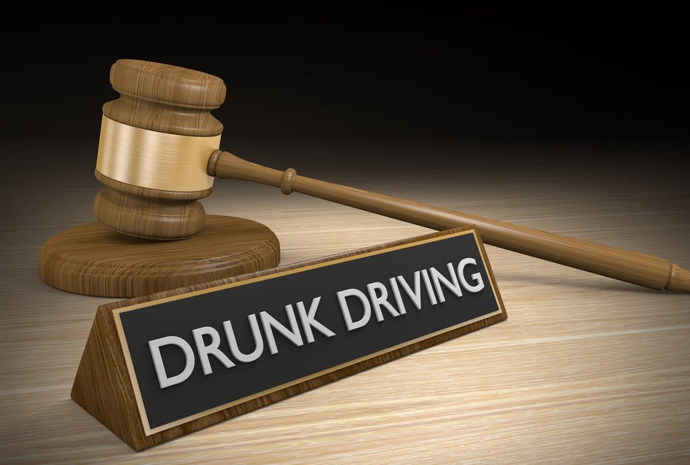 What Is the Difference Between a DUI and a DWI in New York?