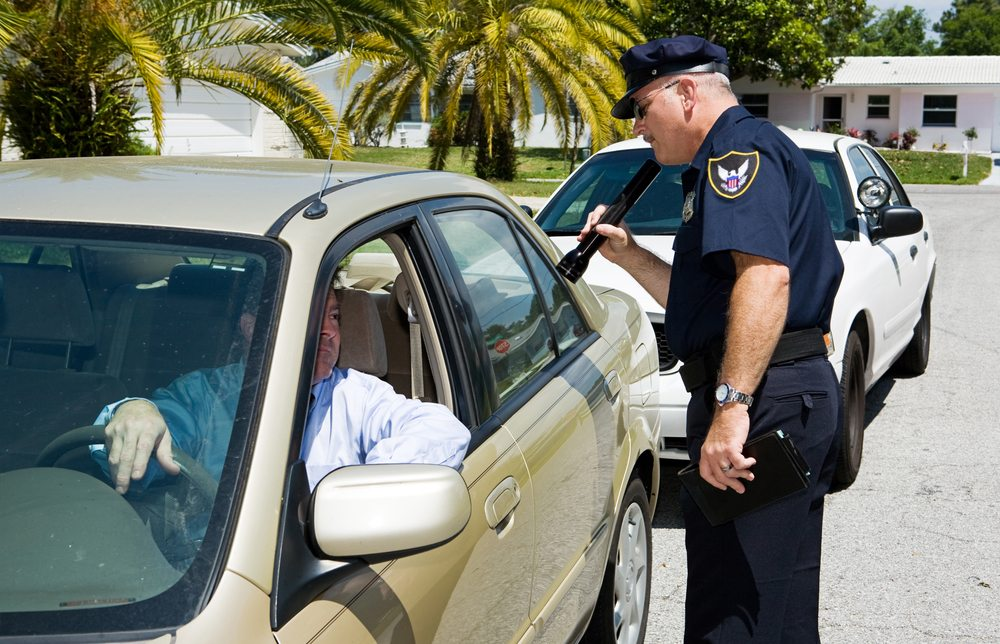 What to Do If Your Vehicle is Taken After a DWI