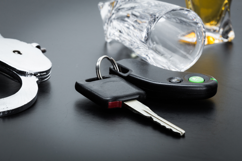 How Can I Avoid A DWI Charge In New York?